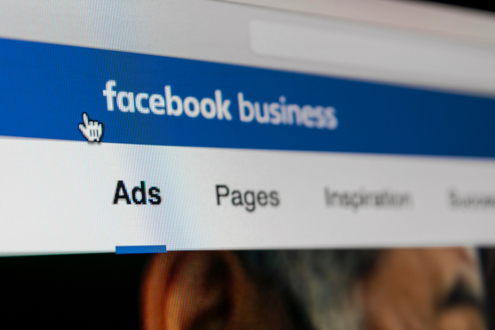 Getting The Most From Your Facebook Business Page